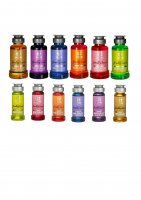 Swede Fruity Love Edible Warming Massage Oil 50ml - Various Flavours