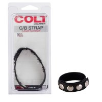 COLT Adjust 5 Snap Leather