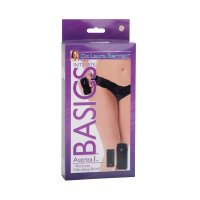 Dr Laura Berman Astrea 1 Remote Vibrating Briefs