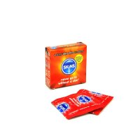 Skins Condoms Ultra Thin 4 Pack