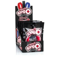 Screaming O RingO Pro LG (Assorted)