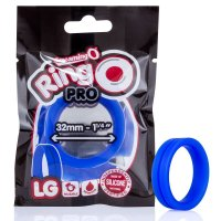 Screaming O RingO Pro LG - Blue