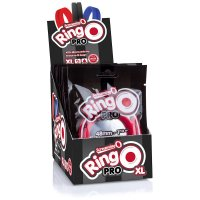 Screaming O RingO Pro XL (Assorted)
