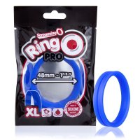 Screaming O RingO Pro XL - Blue