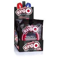 Screaming O RingO Pro XXL (Assorted)