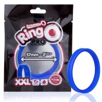 Screaming O RingO Pro XXL - Blue