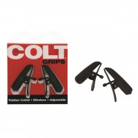 COLT Wireless Nipple Grips