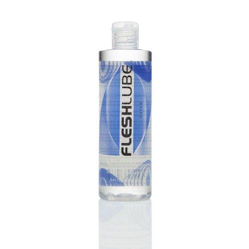Fleshlight Fleshlube - Water 250ml