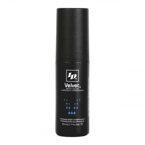 ID Velvet 50 ml Bottle