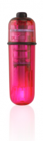 Screaming O Glow Bullet - Pink